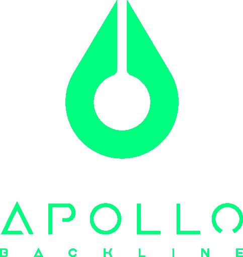 Apollo Backline